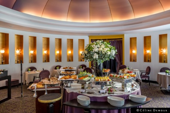 Brunch-Fouquets-Paris-silencio-buffet 02-630x420-2