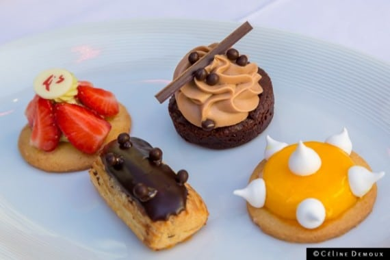 Brunch-Hotel-Fouquets-Barriere-Paris-silencio-assiette desserts-630x420