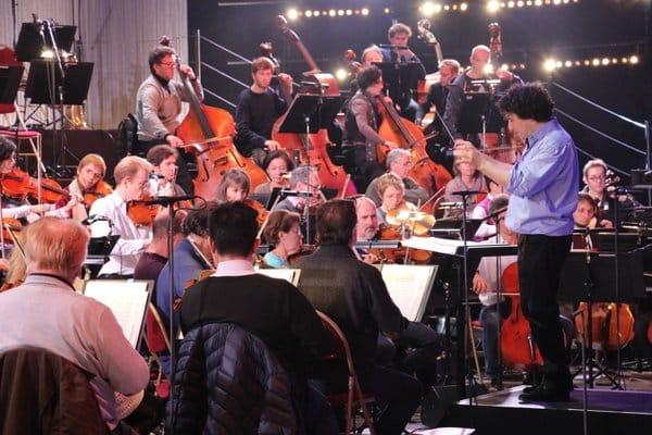 avec quot fauteuils d orchestre quot sur 3 la musique classique fait show