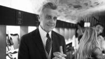 Conversation avec un Gentleman #8 Gilles Chavet