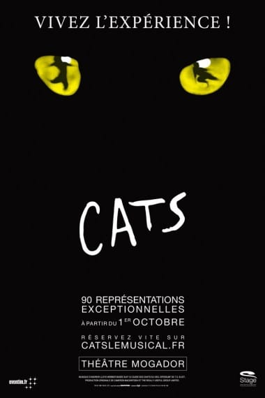 cats_40x60_90a_hd