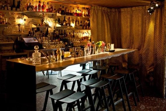 syndicat-bar-cocktail-paris-0-1024x682