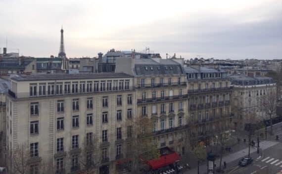 Hotel Napoleon 24