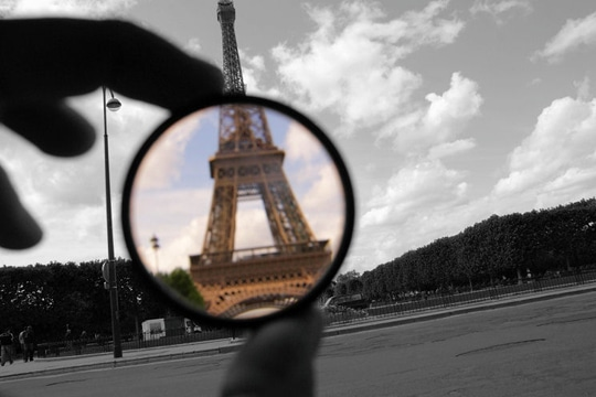 447300-paris-cote-insolite
