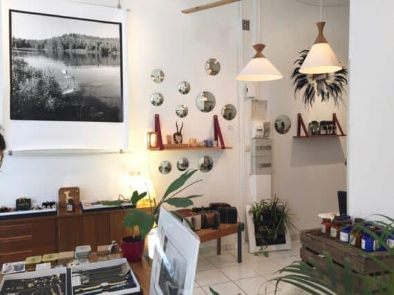Mathilde C galerie 19