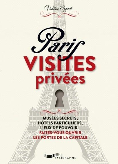 couv_paris-visites_privees_va