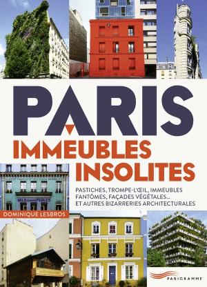 paris-immeubles-in-553f56a55a37d