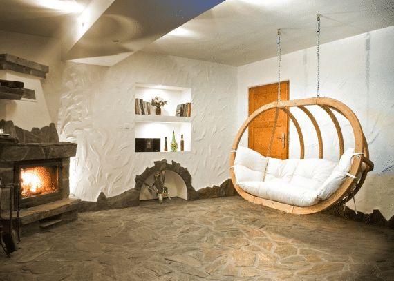 et si vous preniez une pause d tente dans un hamac mon. Black Bedroom Furniture Sets. Home Design Ideas