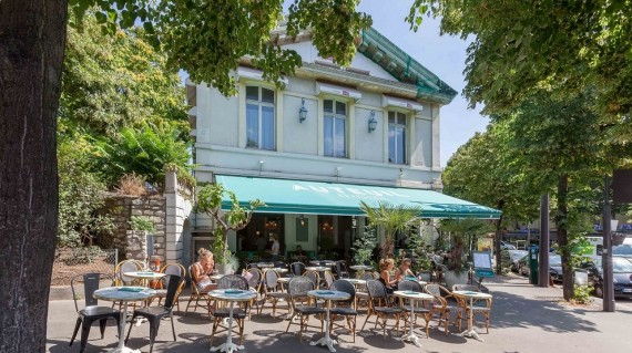Brasserie-Auteuil-paris-e1437418976707