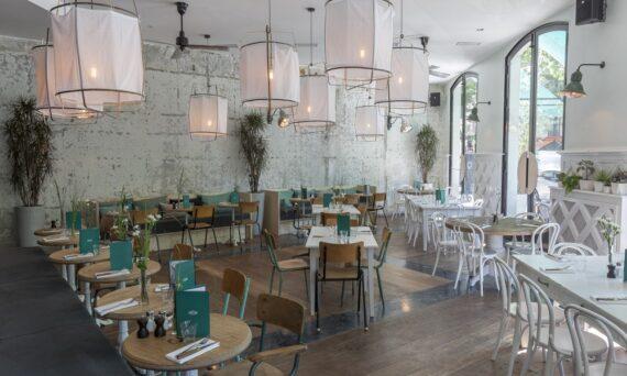 Brasserie-Auteuil-restaurant