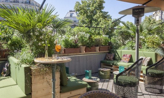 Brasserie-Auteuil-rooftop