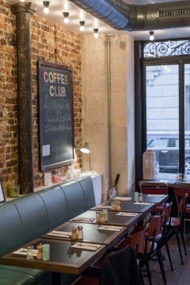 Coffee-Club-3