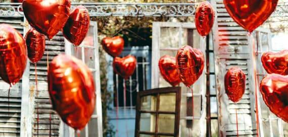 image-saint-valentin-offrez-mieux-fleurs-votre-dulcinee
