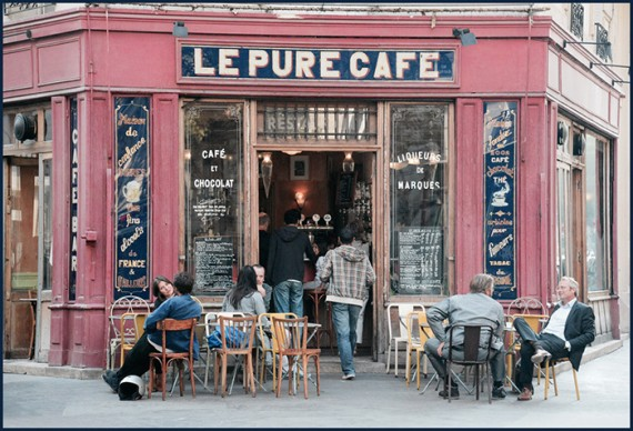 le_pure_cafe___jpg_1447_north_700x_white