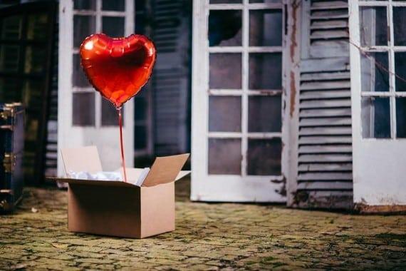 saint-valentin-offrez-mieux-fleurs-votre-dulcinee_2