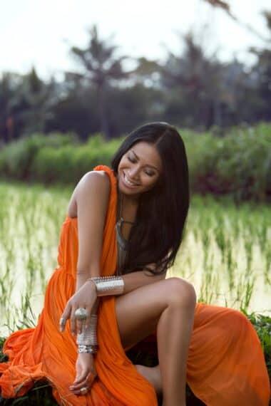 Anggun © Darius Salimi 17
