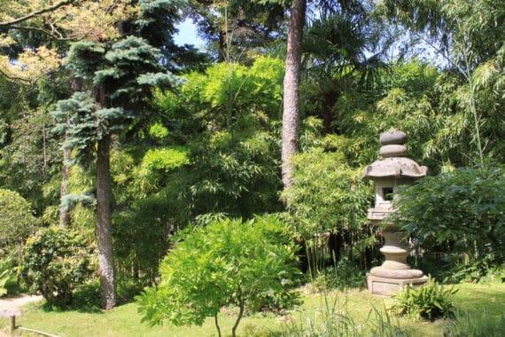 jardins albert kahn 2