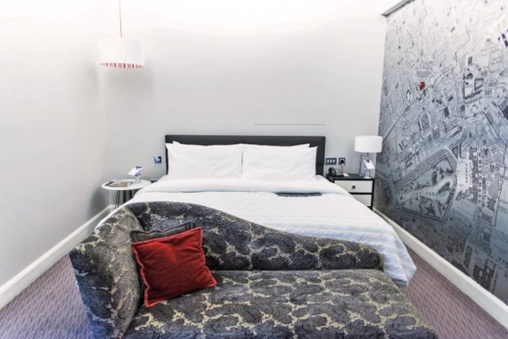 Le-Meridien-Piccadilly-Hotel-1Mondomulia
