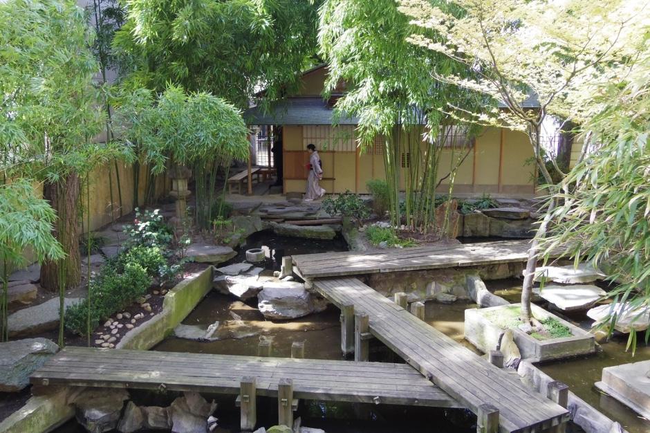 10 jardins paris que vous aimerez pour leur charme