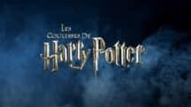 Embarquez pour le Warner Bros Studio Tour à Londres et vivez la magie Harry Potter !