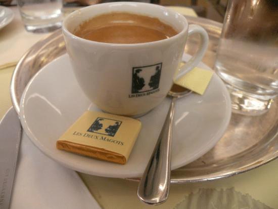 cafe-les-deux-magots