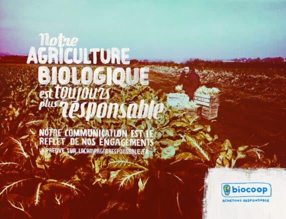 Biocoop_lacampagneresponsable_generique