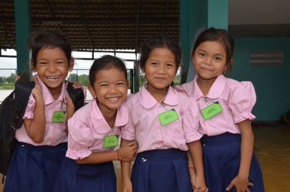 Happy_Chandara-Toutes_a_l_ecole-Scolarite-School-Cambodge-5