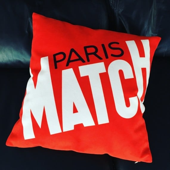 paris match 59