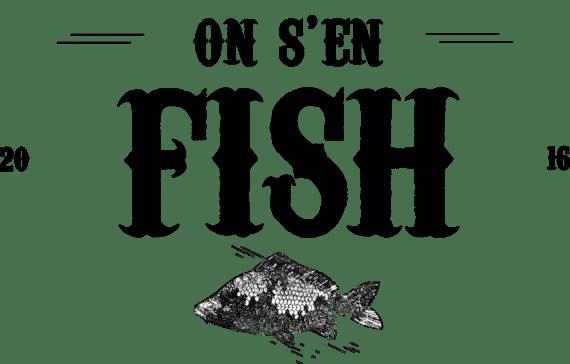 On-sen-FISH_logo