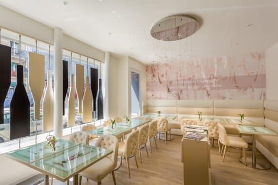 hotel-les-bulles-de-paris-salle-petit-dejeuner-sizel-439118-1600-1200