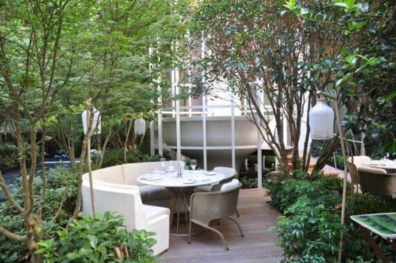 mandarin-oriental-hotel-007