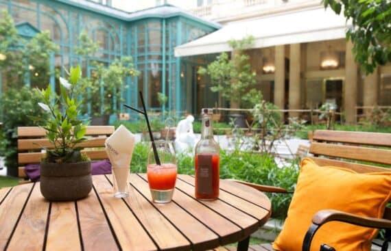 14515-la-terrasse-du-westin-paris-vendome-article_diapo-1