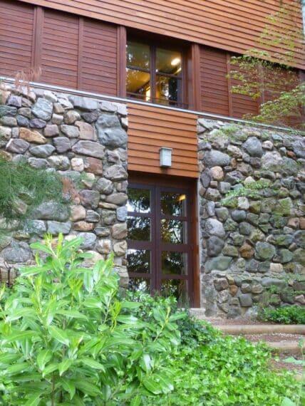 Disney's Sequoia Lodge 15
