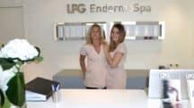 Endermospa LPG Paris 15 : l'institut beauté et bien-être pour retrouver les formes