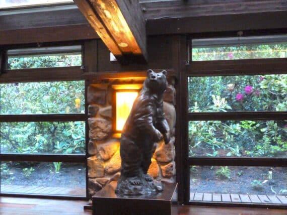disney sequoia lodge48