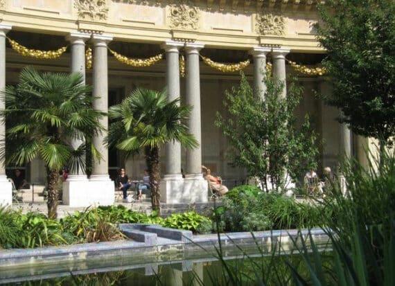 jardininterieurdupetitpalais
