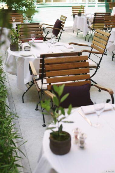 14512-la-terrasse-du-westin-paris-vendome-article_diapo-1