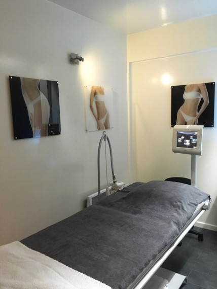 endermo spa LPG Paris 15 12