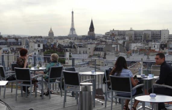 Le-43-Cocktail-bar-Vue-panoramique-|-630x405-|-©-OTCP-DR