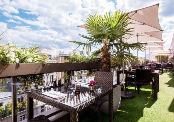 Les-meilleurs-rooftops-de-Paris-pour-boire-un-verre