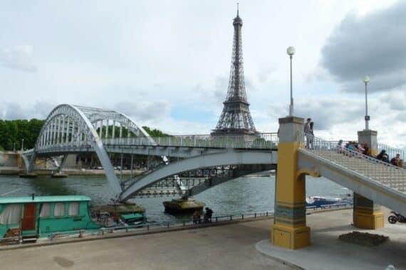 Ponts-et-passerelles-16_52