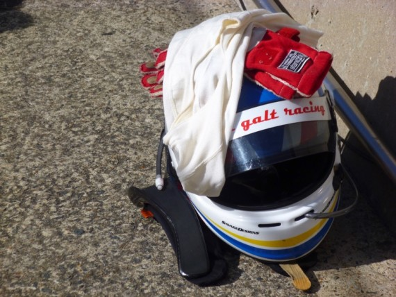 Le Mans Classic 28