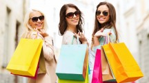 10 sites pour un shopping fun et original