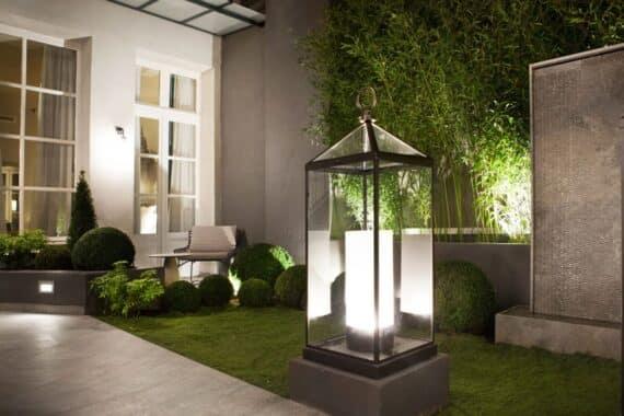 HOTEL_LA_LANTERNE- Jardin 3