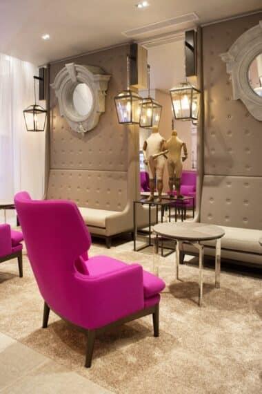 HOTEL_LA_LANTERNE- Lobby 6