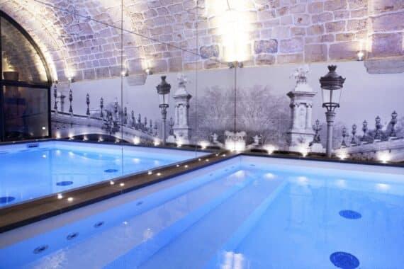 HOTEL_LA_LANTERNE- Piscine 3