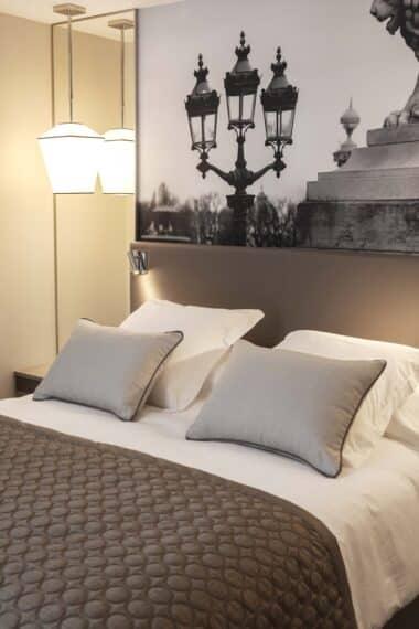 HOTEL_LA_LANTERNE- Topfloor 3
