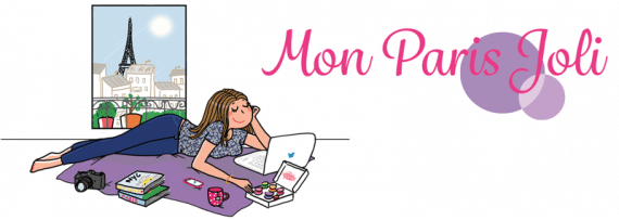 header-logo-mobile-Mon-Paris-Joli