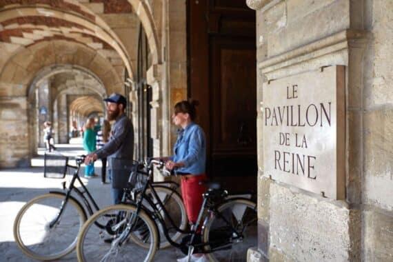 pavillon-de-la-reine-davidgrimbert-003