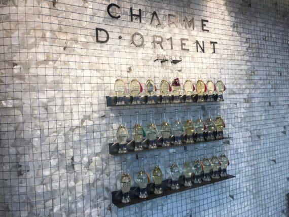 charme-dorient-16